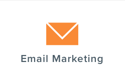 Email Marketing certified
