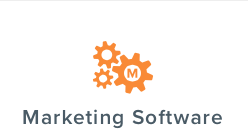 Marketing Software certified